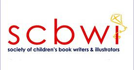 scbwi - Society of Children's Book Writers & Illustrators